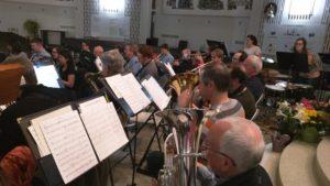 National Capital Concert Band